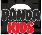 Panda Kids